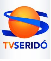 TV SERIDÓ