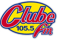 CLUBE FM - NATAL