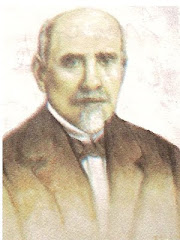 AMARO BEZERRA CAVALCANTI