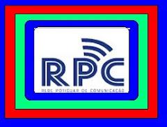 RPC - RÁDIO TAPUYO