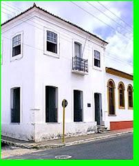 MUSEU JOÃO CAFÉ