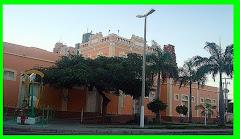 MUSEU DO PETRÓLEO