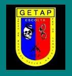 GETAP