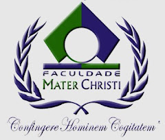 MATER CHRISTI