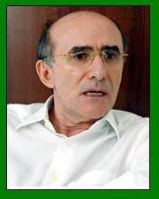 IVONILDO REGO
