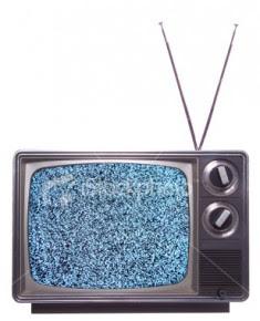 tvde bugün yayın akışı
