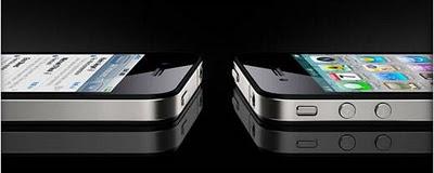 iphone4+tanıtım+inceleme+resimler+türkçe+video