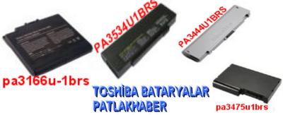 toshiba+laptop+bataryası+pili+fiyatları+resimleri