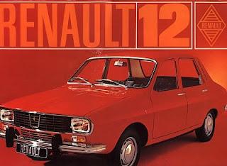 satılık+renault+bolu