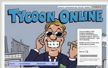 online+ticaret+oyunu