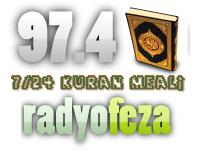 24+saat+kuran+radyo+feza