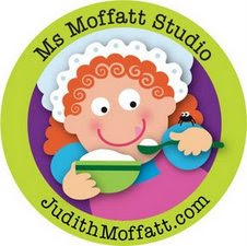 Welcome to Ms. Moffatt's Blog