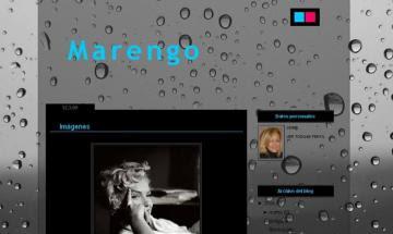 Marengot