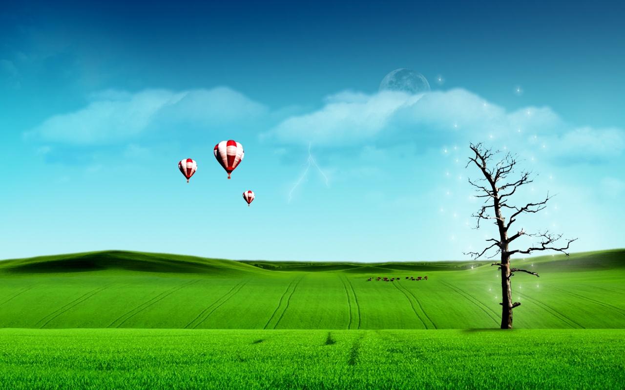 http://3.bp.blogspot.com/_q4zUSFsS_wA/SwFH8O7neHI/AAAAAAAAAN8/rRJgkj1HIhs/s1600/googiwblog_wallpapar_graphic-design_1280x800.jpg