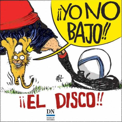 [yonobajo_el+disco.jpg]