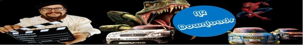 .:: NR Downloads ::. Programas, Filmes, Jogos e Downloads em geral