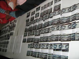 Clausura.U.Nacional N.H.A.V 2009