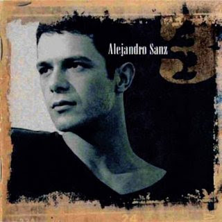 Discografia De Alejandro Sanz