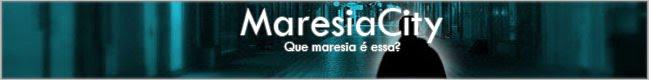 MaresiaCity