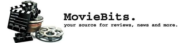 Movie Bits