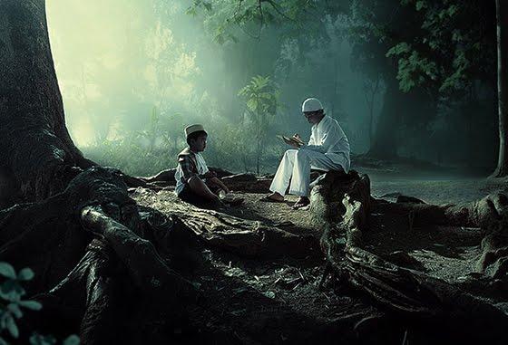 Tip Berbuka dan Bersahur di Bulan Ramadhan