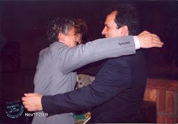 """PREMIOS """"CIUDAD DE MEDELLIN ,LA MAS EDUCADA 2009"""""""