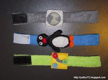 Orologini-braccialetti