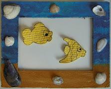 Cornice marina