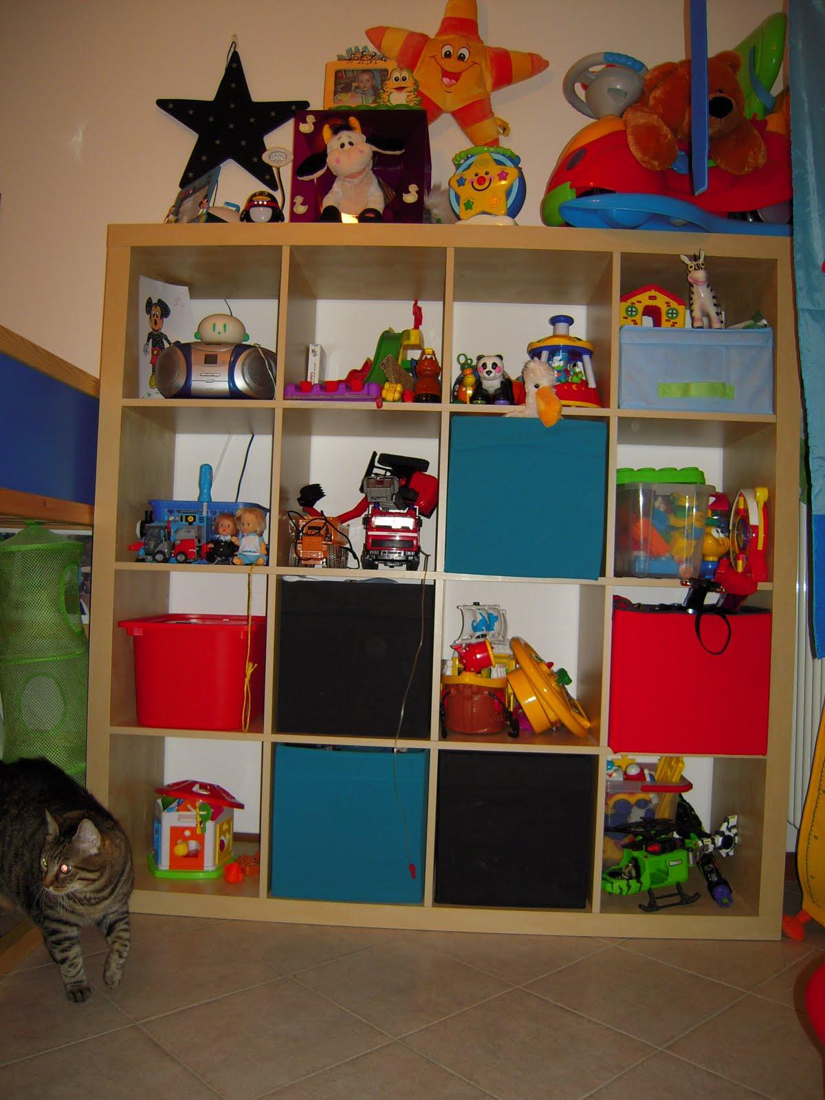Mamma claudia e le avventure del topastro la tana del for Libreria per bambini ikea