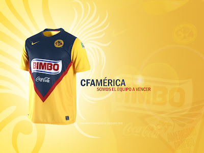 wallpapers nike. Club America Wallpapers. Nike