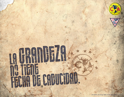 club america wallpaper. Etiquetas: Wallpapers