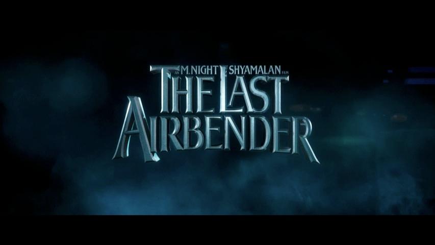 Free movie stream watch the last airbender 2010 full movie online
