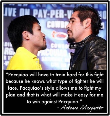 pacquiao+vs+margarito+3 - Show Posts - Mulligan