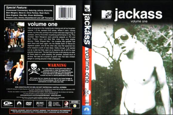 Jackass 1 пїЅпїЅпїЅпїЅпїЅ 1 пїЅпїЅпїЅпїЅпїЅ пїЅпїЅпїЅпїЅпїЅпїЅ