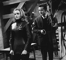 Steed & Gale