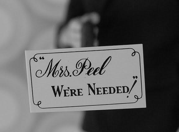 http://3.bp.blogspot.com/_q5rpHdVaRXg/TELpGeQ1zwI/AAAAAAAAAdE/ddJHvUc1abo/s1600/avengers_mrs-peel-needed.jpg