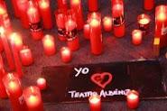Save Teatro Albéniz