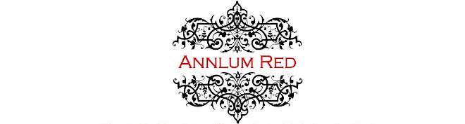 AnnlumRed