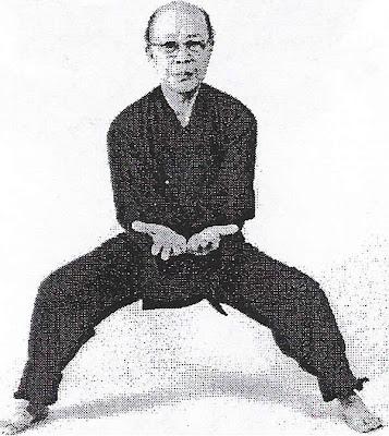 Jiao Guorui Emei 46