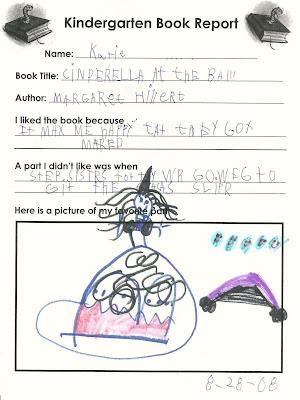 Write a book 2008