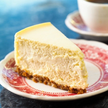 ... the new york style new york style cheesecake dessert new york style