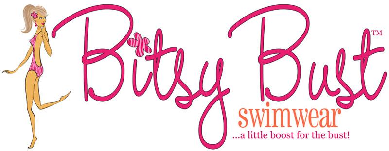 Bitsy Bust Swimwear
