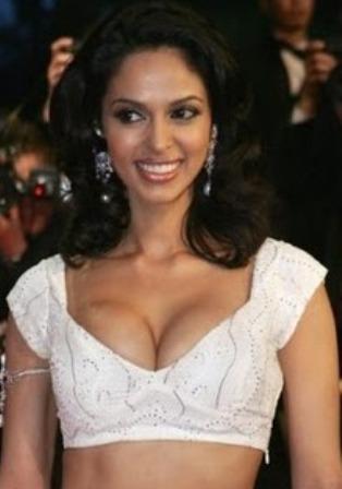 mallika sherawat hot videos