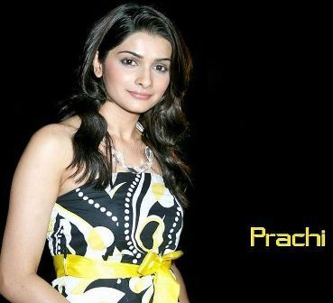 Prachi+desai+hot+in+bikini
