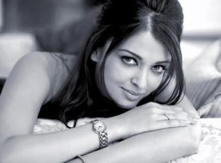 wallpaper of actress. Actress Wallpapers,