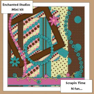 http://scrapintimenfun.blogspot.com/2009/08/freebie.html