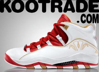 Sell Air Jordan  5210d13f4
