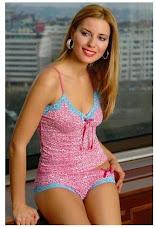 Bayaniççamaşir.com En güzeli burada