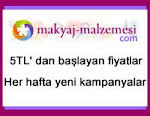MAKYAJ MALZEMESİ.COM