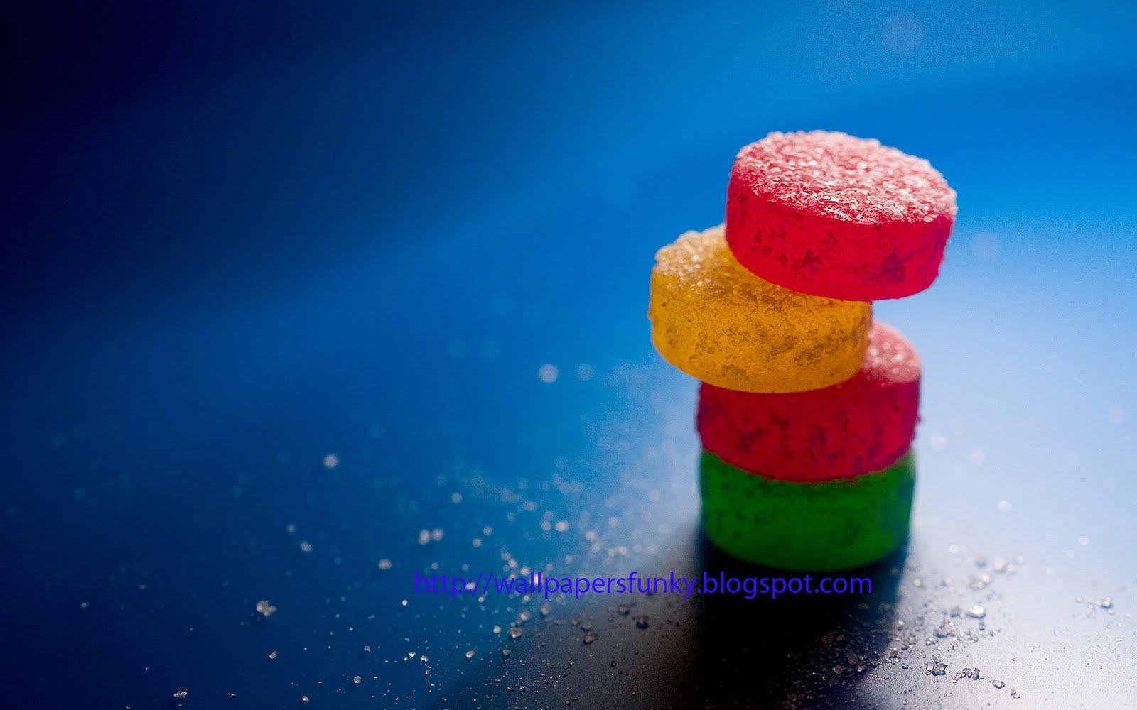 http://3.bp.blogspot.com/_q6wKDx8aGd0/S9xBz7sdl9I/AAAAAAAAHE8/-foICt38XF0/s1600/31.jpg